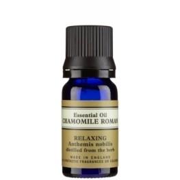 Neal's Yard Remedies Chamomile Roman 10ml