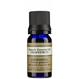Neal's Yard Remedies Grapefruit Organic Essential Oil 10ml