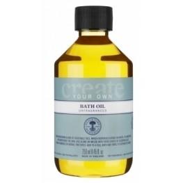 Neal's Yard Remedies Create Your Own Bath Oil