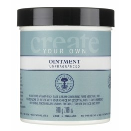 Neal's Yard Remedies Create Your Own Ointment