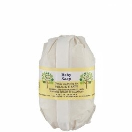Neal's Yard Remedies Baby Soap