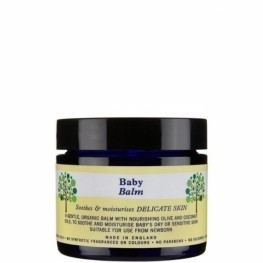 Neal's Yard Remedies Baby Balm