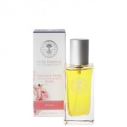 Neal's Yard Remedies Pure Essence Eau de Parfum No.2 Rose