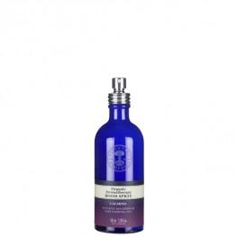 Neal's Yard Remedies Calming Room Fragrance