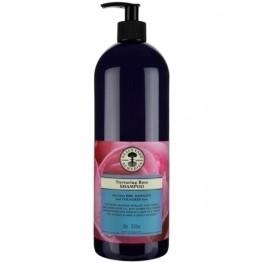 Neal's Yard Remedies Nurturing Rose Shampoo 1L