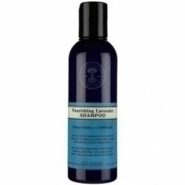 Neal's Yard Remedies Nourishing Lavender Shampoo