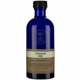 Neal's Yard Remedies Base Almond Oil