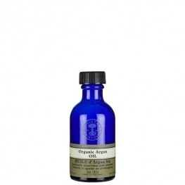 Neal's Yard Remedies Organic Argan Oil