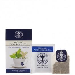 Neal's Yard Remedies Organic After Dinner Tea