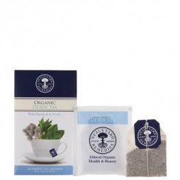 Neal's Yard Remedies Organic Detox Tea