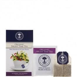 Neal's Yard Remedies Organic Night Time Tea