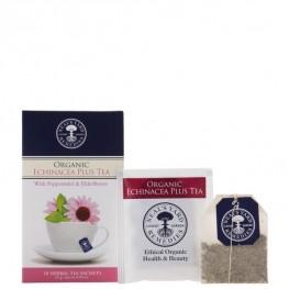 Neal's Yard Remedies Organic Echinacea Plus Tea