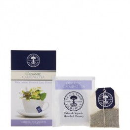 Neal's Yard Remedies Organic Calming Tea
