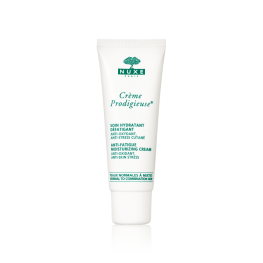 NUXE Prodigieux Crème Normal to combination skin