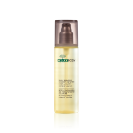 NUXE BODY Body-Contouring Oil for Infiltrated Cellulite