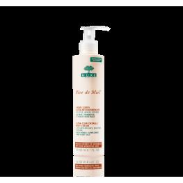 NUXE Rêve de Miel Ultra-Comfortable Body Cream