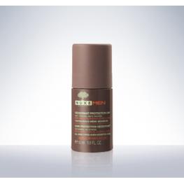 NUXE MEN 24HR Protection Deodorant
