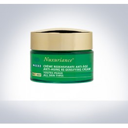 NUXE Nuxuriance Night All Skin Types