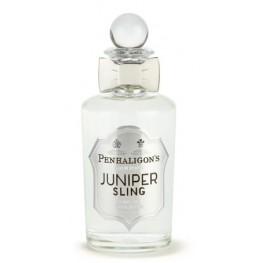 Penhaligon's Juniper Sling Eau de Toilette