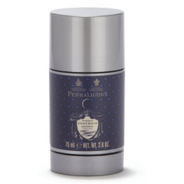 Penhaligon's Endymion Deodorant
