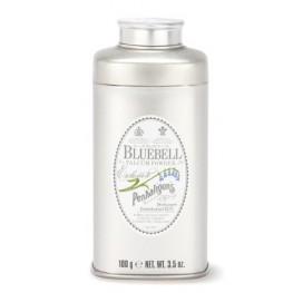 Penhaligon's Bluebell Talcum Powder
