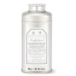 Penhaligon's Blenheim Bouquet Talcum Powder