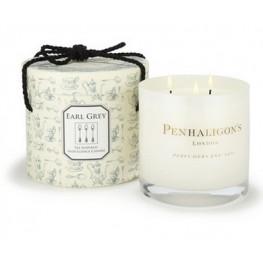 Penhaligon's Earl Grey Tea Candle 750g