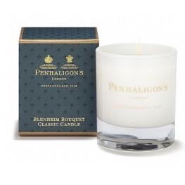 Penhaligon's Blenheim Bouquet Classic Candle