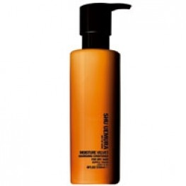 Shu Uemura Art Of Hair Moisture Velvet Conditioner 250ml