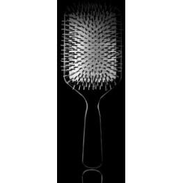 Shu Uemura Art Of Hair Paddle Brush