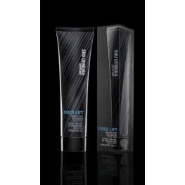 Shu Uemura Art Of Hair Fiber Lift 150ml