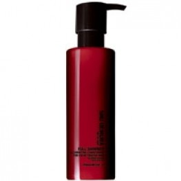 Shu Uemura Art Of Hair Full Shimmer Conditioner 250ml