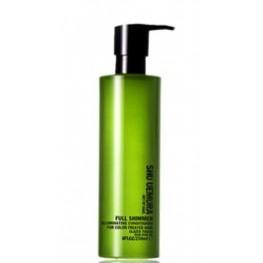 Shu Uemura Art Of Hair Silk Bloom Conditioner 250ml