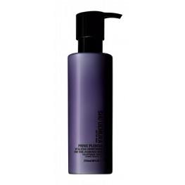 Shu Uemura Art Of Hair Prime Plenish Conditioner 250ml