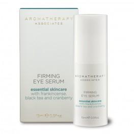 Aromatherapy Associates Firming Eye Serum 15ml