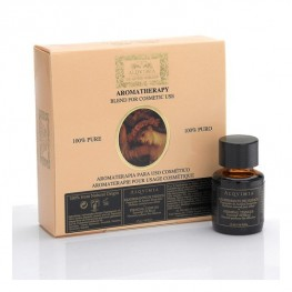 Alqvimia Aromatherapy Blend for Firm and Healthy Skin 17ml