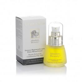 Alqvimia Beauty Extract for Combination/Oily Skin 30ml
