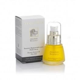 Alqvimia Beauty Extract for Dry Skin 30ml