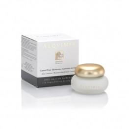 Alqvimia Anti-Aging Beauty Extract 30ml