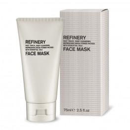 Aromatherapy Associates Refinery Face Mask 75ml
