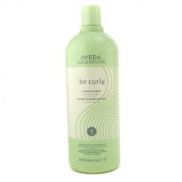 Aveda Be Curly™ Conditioner 1000ml