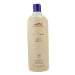 Aveda Brilliant™ Shampoo 1000ml