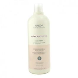 Aveda Colour Conserve™ Conditioner 1000ml