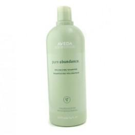 Aveda Pure Abundance™ Volumising Shampoo 1000ml