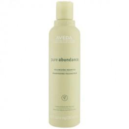 Aveda Pure Abundance™ Volumising Shampoo 250ml