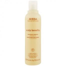 Aveda Scalp Benefits™ Balancing Shampoo 250ml