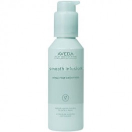 Aveda Smooth Infusions Style Prep Smoother 100ml