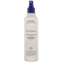 Aveda Brilliant ™  Medium Hold Hair Spray 250ml