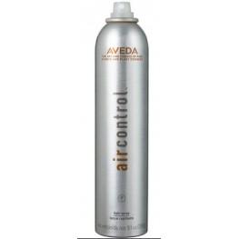 Aveda Air Control™ Hair Spray 300ml