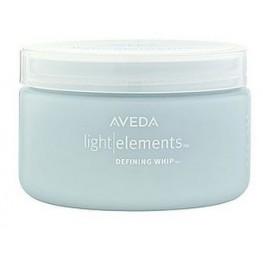 Aveda Light Elements ™ Defining Whip 125ml